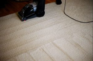 cheap carpet cleaning ccc