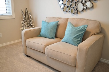 upholstery cleaning windsor ca
