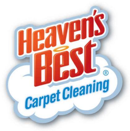 Carpet Cleaning Windsor, CA