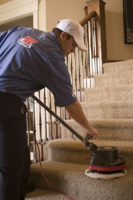 carpet cleaning windsor ca